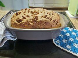 Brot Florian