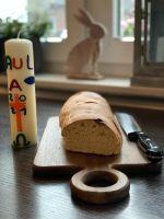 Brot Paul