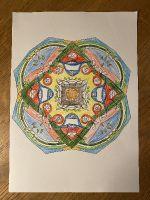 Mandala Ben2