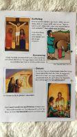 Erstkommunion - Auf dem zum Osterfest_5