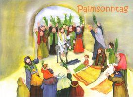 Palmsonntag_3